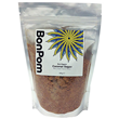 BonPom Raw Organic Coconut Palm Sugar - 400g