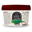Royal Green Odourless Coconut Cooking Cream - 2500ml