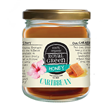 Royal Green Organic Caribbean Honey - 250g