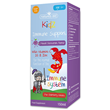Natures Aid Kidz Immune Support Liquid - 150ml