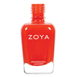 Zoya Cam - Nail Polish - 15ml