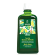 Weleda Organic Birch Juice - 200ml
