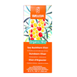 Weleda Organic Sea Buckthorn Elixir - 200ml