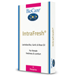 Intrafresh - For Vaginal Freshness - 6 Pessaries