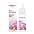 Weleda Evening Primrose Concentrate - 30ml