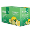 Lemon Lime Vitamin C Drink - 30 Sachets
