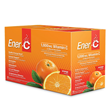 Orange Vitamin C Drink - 30 Sachets