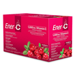 Cranberry Vitamin C Drink - 30 Sachets