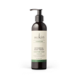 Sukin Botanical Body Wash - Pump - 250ml