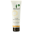 Sukin Sunless Bronzing Gel - Self Tanning - 200ml