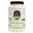 Royal Green Organic Whey Protein - 600g