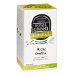 Royal Green Organic Iron Complex - 60 Vegicaps