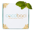 CocoBaci 15 Day Smile Therapy Pack - Cool Mint