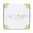 CocoBaci 15 Day Smile Therapy Pack - Mixed Flavours