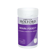 Brain Food - Phospholipids And B Vitamins - 60 Vegicaps