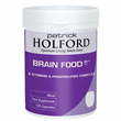 Brain Food Phospholipids & B Vitamins - 120 Vegicaps