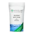 Westlab Epsom Salt Reviving Bath Soak - 500g