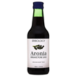 Erbology Aronia & Sea Buckthorn Organic Juice - 250ml - Best before date is 19th November 2019