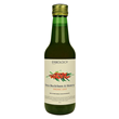 Erbology Sea Buckthorn & Honey Organic Juice - 250ml