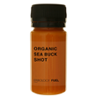 Erbology Organic Sea Buck Shot - 40ml