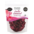 Atlantic Kitchen Dulse Seaweed - 40g