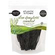 Atlantic Kitchen Sea Spaghetti Seaweed - 50g