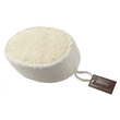 Hydrea London Bamboo and Loofah Sponge