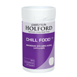 Chill Food - Amino Acids and Magnesium - 60 Capsules