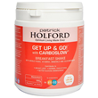 Patrick Holford Get up & Go! Breakfast Shake - 300g Powder