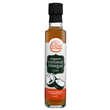 The Coconut Company Coconut Vinegar - Classic - 250ml