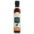 The Coconut Company Coconut Vinegar - Nectar - 250ml