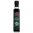 The Coconut Company Coconut Vinegar - Balsamic - 250ml