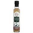 The Coconut Company Coconut Vinegar - Garlic - 250ml - Best before date is 31st March 2018