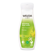 Weleda Citrus Hydrating Body Lotion - 200ml