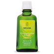 Weleda Citrus Refreshing Body Oil - 100ml - Best before date is 28th February 2018