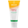 Weleda Children`s Tooth Gel - 50ml