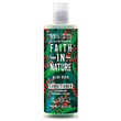 Faith in Nature Aloe Vera Rejuvenating Conditioner for Normal to Dry Hair - 400ml
