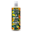 Faith in Nature Grapefruit & Orange Invigorating Conditioner for Normal to Oily Hair - 400ml