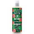 Faith in Nature Watermelon Reviving Conditioner for Normal to Dry Hair - 400ml