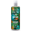 Faith in Nature Coconut Hydrating Shampoo for Normal to Dry Hair - 400ml