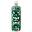 Faith in Nature Tea Tree Shampoo - 400ml