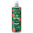 Faith in Nature Watermelon Reviving Shampoo for Normal to Dry Hair - 400mlml