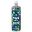 Faith in Nature Tea Tree Shower Gel & Foam Bath - 400ml