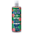 Faith in Nature Watermelon Reviving Body Wash - 400ml
