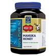 MGO 30+ Manuka Honey Blend - 1kg
