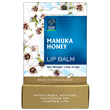 Manuka Health Manuka Honey Lip Balm - 4.5g