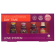 Love System Skin Wellness Daytime Pack