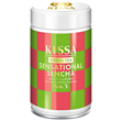 KISSA Green Tea - Sensational Sencha - 80g - Best before date is 31st October 2017
