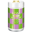 KISSA Green Tea - Sweetheart Kukicha - 70g - Best before date is 31st October 2017