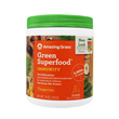 Amazing Grass Immunity Green SuperFood - 210g - Best before date is 30th April 2017